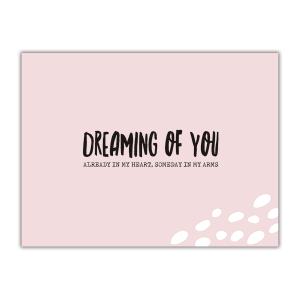 DREAMINGOFYOU-KINDERWENS-ROZE